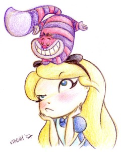Alice_and_Cheshire_Cat_by_mashi
