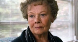 judi-dench-philomena-movie-1