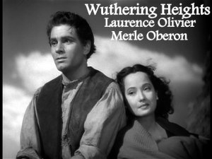 Wuthering-Heights-1939-wuthering-heights-7893828-633-475