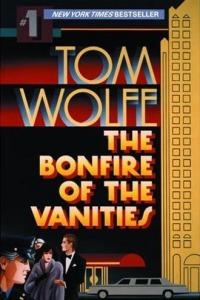 Bonfire-of-the-Vanities