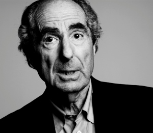 philip-roth-3
