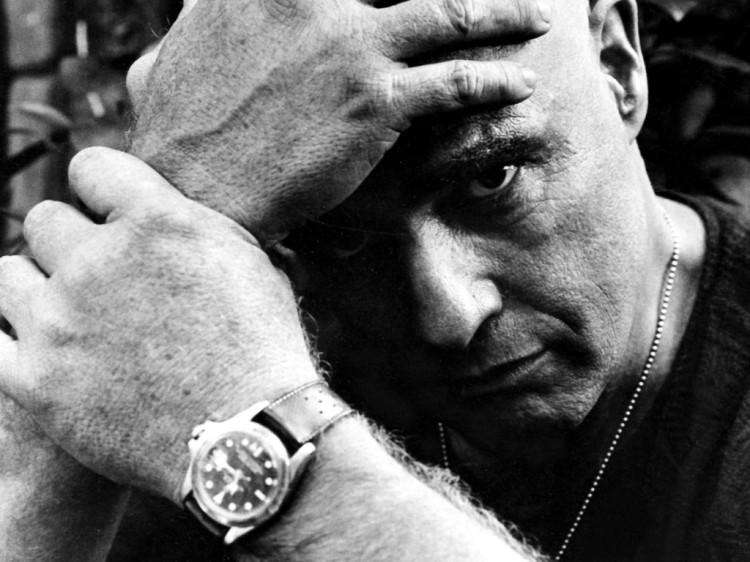 Brando_Apocalypse Now