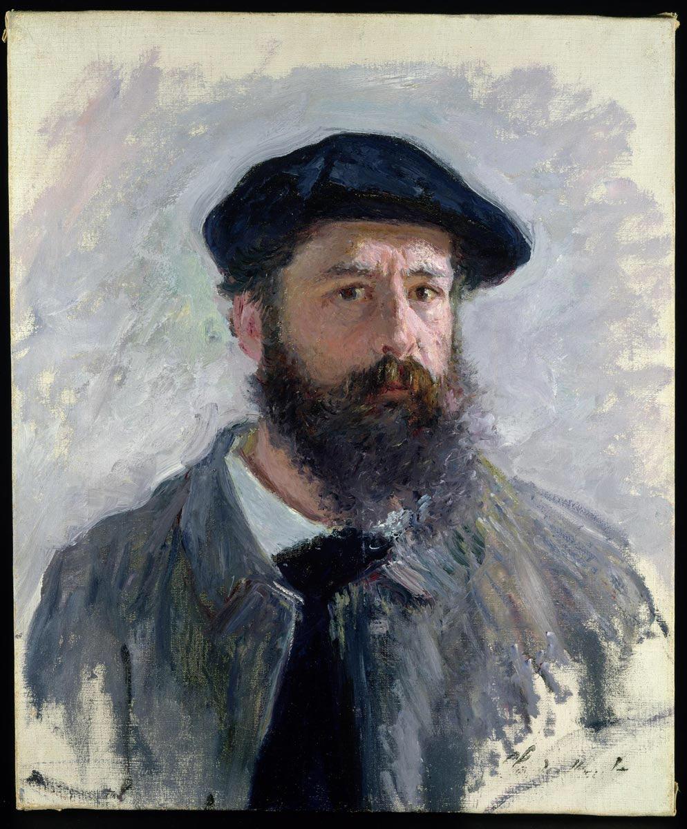 """Monet: Jorge Sette """"Linguagem"""""""