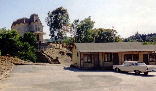 640px-Bates_Motel