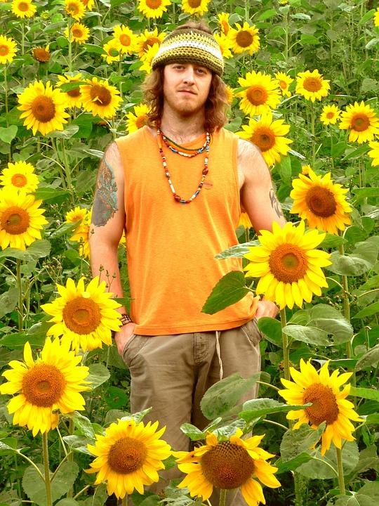hippie-487037_960_720