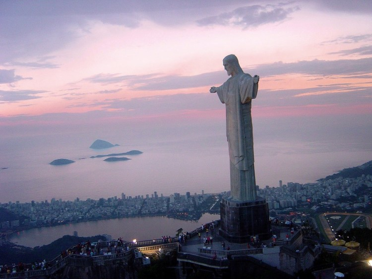 Flickr-christ-the-redeemer-pvcg