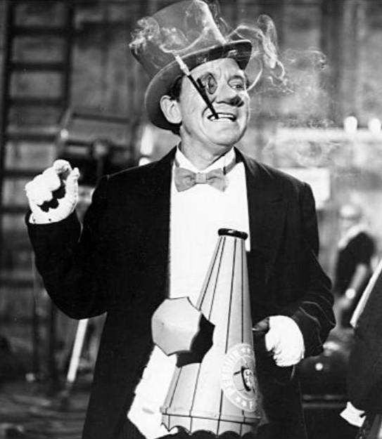 burgess_meredith_penguin_batman_1967