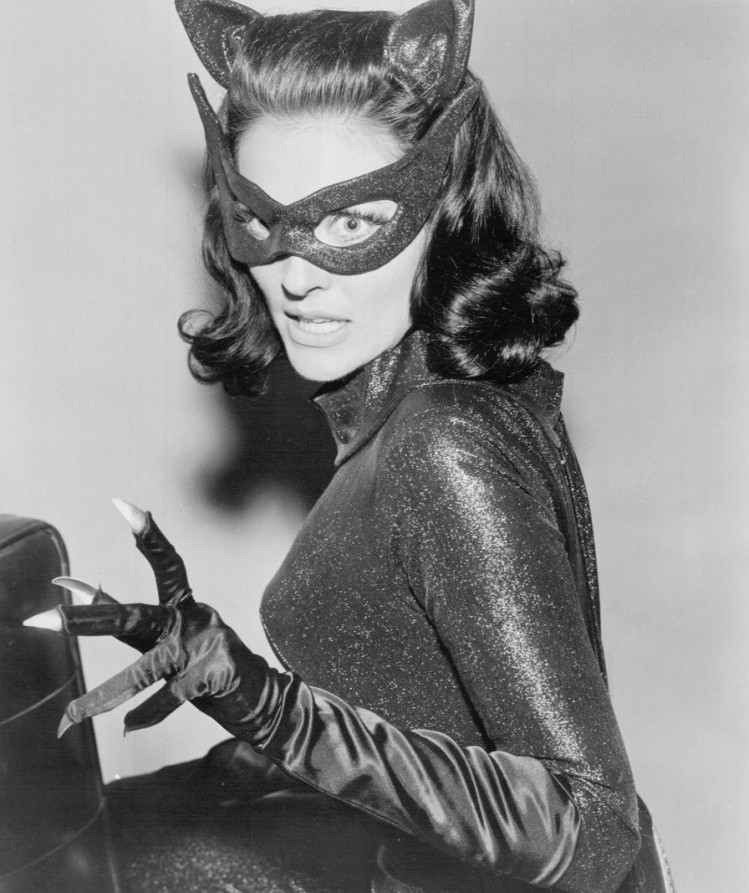 catwoman_lee_meriwether_1966