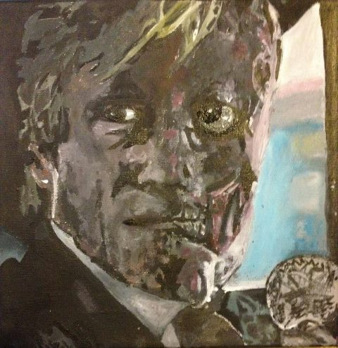 harvey_dent_two_face_by_gingerleonie-d4xkpej