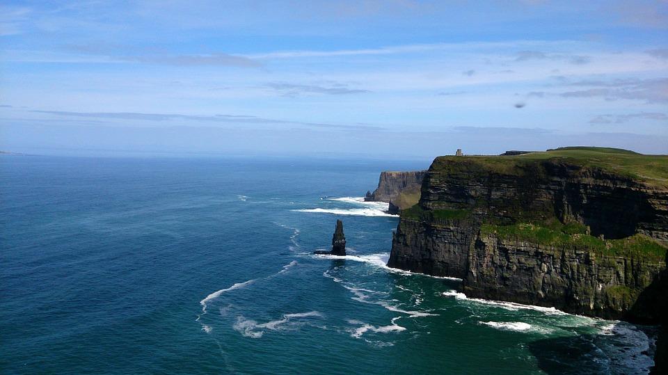 cliff-of-mohar-324746_960_720
