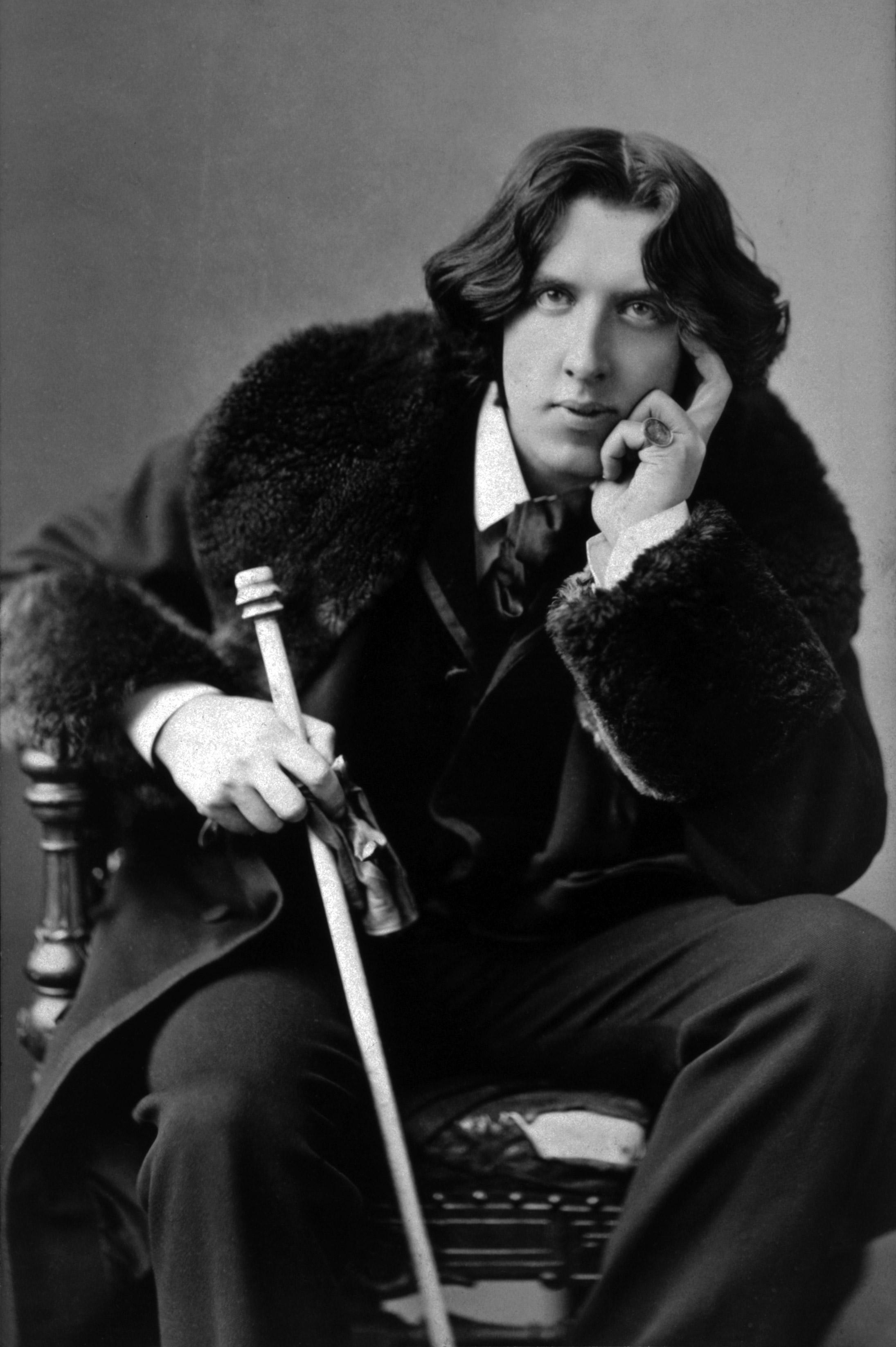 Oscar_Wilde_portrait