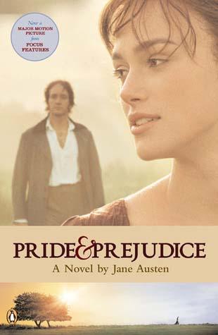 prideandprejudice-bookcover2