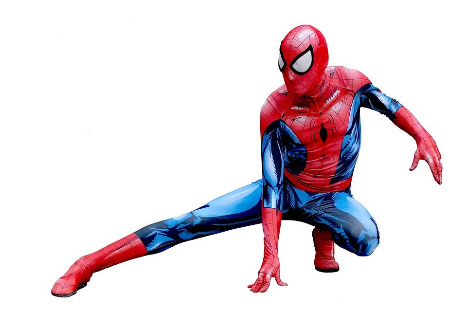 spiderman-3309033_960_720