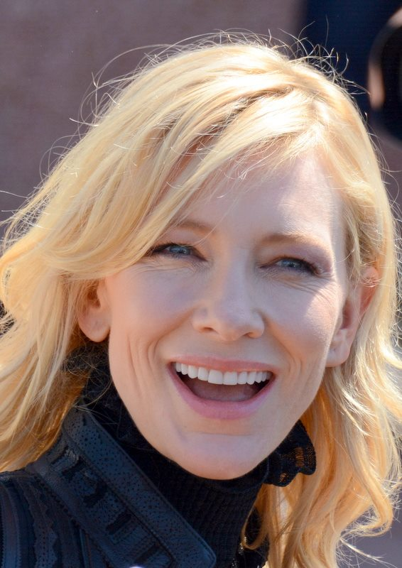 Cate_Blanchett_Cannes_2015-1