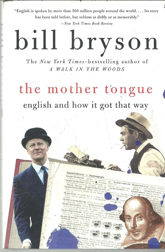 b1093-the-mother-tongue-bill-bryson-D_NQ_NP_930601-MLB28682009274_112018-F